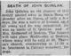 John T. Quinlan