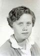 Diana Louise <I>Doyle</I> Kellar
