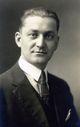Dr John George Miller Sr.