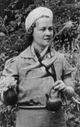 Gertrude Ethel <I>Steinert</I> Miller
