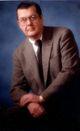 Dr Alan Richard Miller