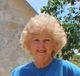 Linda Fiveash Hassell