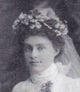 Theresa Ann <I>McLoughlin</I> Qualley