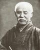 Profile photo:  Husetsu Nakamura