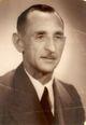 Joseph Michael Rivello
