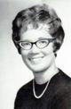 Profile photo:  Judith Ann <I>Kandravy</I> Tobin