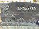 George John Tennessen Jr.