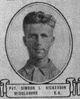 Simeon Leonard Nickerson