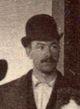Walter Campkin Farrow