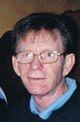 """Profile photo:  Edward M. """"Ed or Eddie Boy"""" Holloway Jr."""