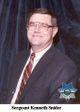 Profile photo:  Kenneth Eugene Snider