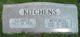 Mitchell O. Kitchens