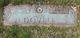 Harry L Dovell