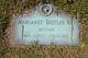 Margaret Distler Och