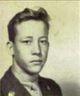 Donald Harrison Abernathy