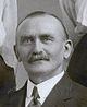 John George Miller