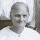 Margaret Katherine <I>Hoyer</I> Miller