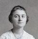 Margaret Katherine <I>Miller</I> Johnston