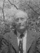 Peter Henry Gartner