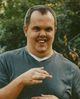 Profile photo:  Dallin Duke Adamson