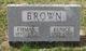 Eunice L. <I>DeVane</I> Brown