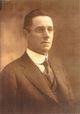 George Richard Wignall