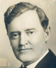 Clyde Martin Reed