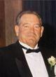 Roger William Jones Jr.