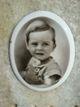 Profile photo:  Billy Joe Atkinson