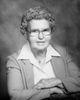 Dorothy E <I>Clark</I> Sherman