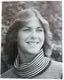 Profile photo:  Sherrie Lynn Abrahamson