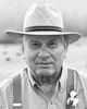 Profile photo:  Raymond John Adams