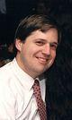 Douglas Fox