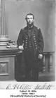 Dr. Egbert Henry Allis