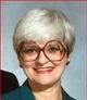 "Profile photo:  Marilyn Morgan ""Mickey"" <I>Lindsley</I> Fuller"