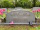 John Alexander Bratton