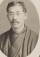 Profile photo:  Eikyu Matsuoka