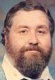Frank L. Schwartz