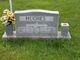 Edna <I>Wireman</I> Hughes