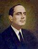 Profile photo:  Mario José  Echandi Jiménez