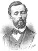 Profile photo:  Joaquín Zavala