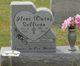 Profile photo:  Ilene M <I>Owen</I> Sullivan