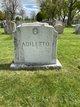 Profile photo:  Irma <I>Adiletto</I> Abbate