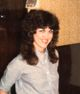 Judy  Farst