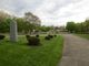 Farband and Workmens Circle Cemetery