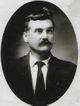 Robert William Arrington