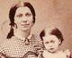 Mary Jane <I>Spottswood</I> Halbert