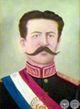 Profile photo:  Juan Antonio Escurra