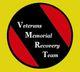 VETERANS MEMORIAL RECOVERY TEAM @ OAKLAWN CEMETERY