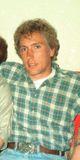 Thomas Pastuzyn